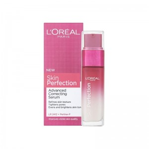 L'OREAL Skin Perfection...