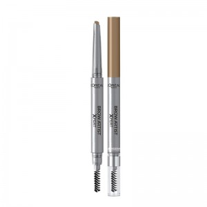 L'OREAL Eyebrow Pencil...