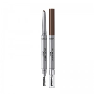 L'OREAL Eyebrow Pencil...