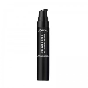 L'OREAL Infallible Primer...