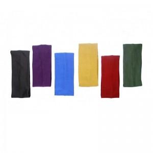 RO-RO Κορδέλα Χρώματα 6cm