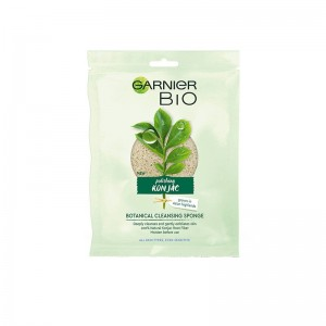 GARNIER BIO Botanical...