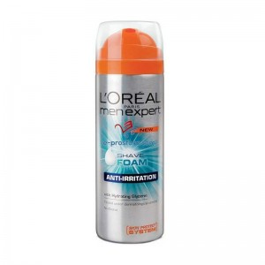LOREAL Men Mineral Shave...