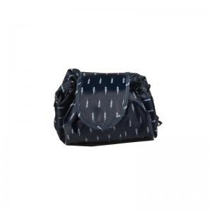 RO-RO Νεσεσέρ Clever Bag...