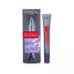 L'OREAL Revitalift Filler...