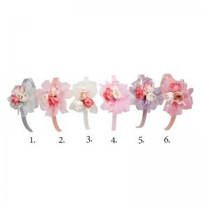 RO-RO Στέκα Λουλούδια για...
