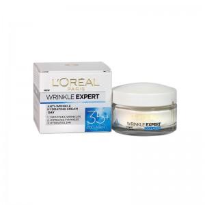 LOREAL Wrinkle Expert 35+...