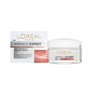 LOREAL Wrinkle Expert 45+...