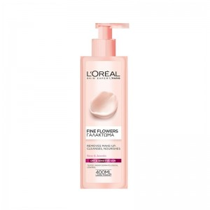 L'OREAL Fine Flowers...
