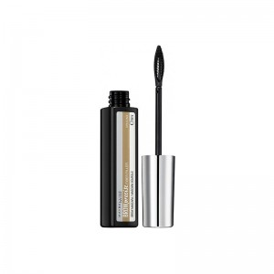 MAYBELLINE Brow Precise...