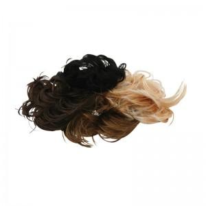 HairUTOPIA Σούρες Μαλλιών...