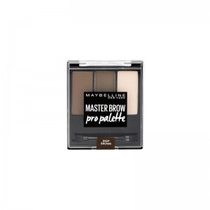 MAYBELLINE Master Brow Pro...