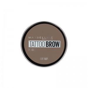 MAYBELLINE Tattoo Brow...