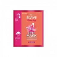 L'OREAL Elvive Dream Long Hot Mask 20ml
