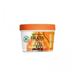 GARNIER Fructis  Hair Food...
