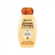 GARNIER Botanic Therapy Σαμπουάν Honey Treasures 400ml