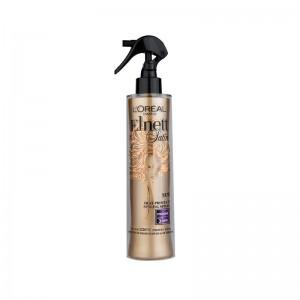 LOREAL Elnett Heat Spray...