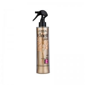 L'OREAL Elnett Heat Spray...