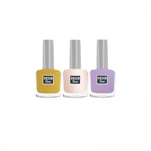 DESIR CARE Nail Polish 13ml