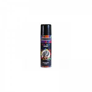MORFOSE Glitter Spray...