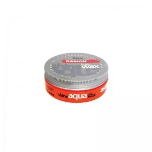 OSSION Aqua Wax Shine 175ml