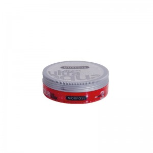 OSSION Ultra Strong Wax 175ml