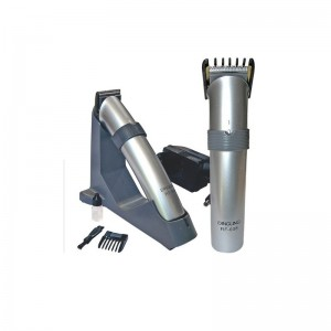 YANNI EXTENSIONS Trimmer...