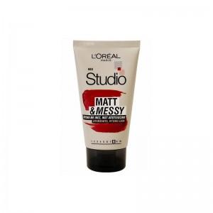 L'OREAL Studio Line Matt &...