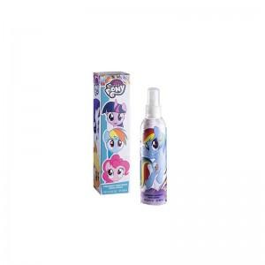 Body Spray My Little Pony...