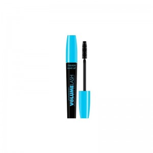 FASHION Make Up Volume Lash...