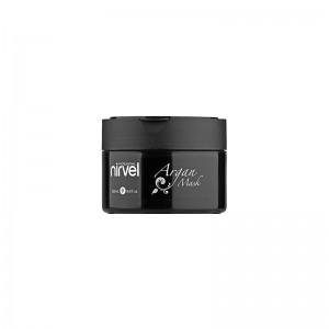 NIRVEL Argan Mask 200 ml