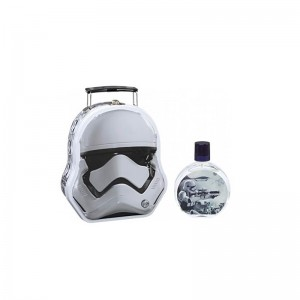 STAR WARS Metallic Case Eau...