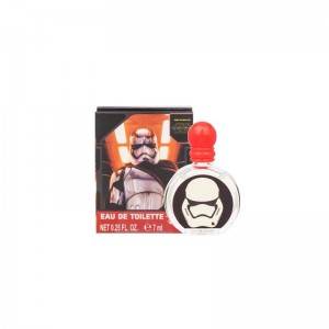 STAR WARS Miniatures Eau De...