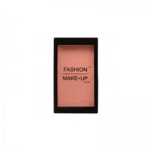FASHION MAKE UP Blush