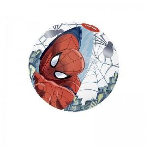 BESTWAY Spider-man Μπάλα...
