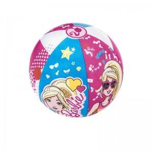 BESTWAY Barbie Μπάλα...