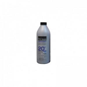 MISS SANDY Oxycream 20v 500 ml