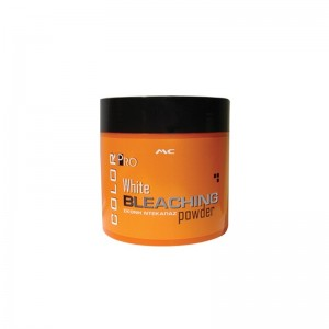 COLOR PRO Bleaching Powder...