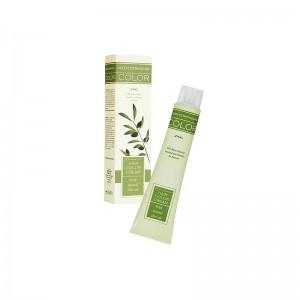 MEDITERRANEAN Olive Oil...