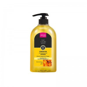 ARLEM Shampoo Sea Buckthorn...