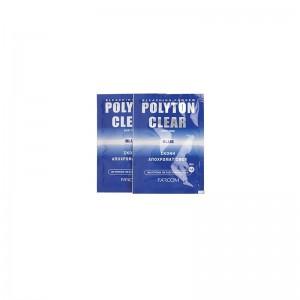 FARCOM Polyton Clear...