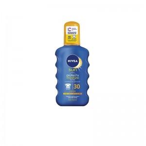 NIVEA Sun Protect &...