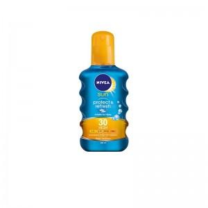 NIVEA Sun Protect & Refresh...