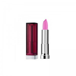 MAYBELLINE Color...