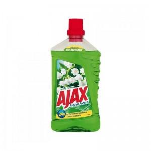 AJAX Υγρό Καθαριστικό...