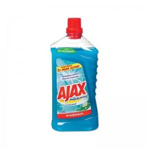 AJAX Υγρό Πατώματος Hygiene...