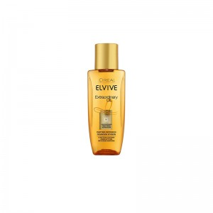LOREAL Elvive Extraordinary...