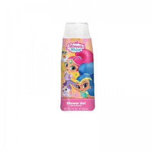 AIRVAL Shimmer And Shine...