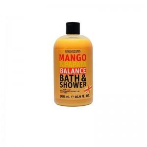 CREIGHTONS Αφρόλουτρο Mango...