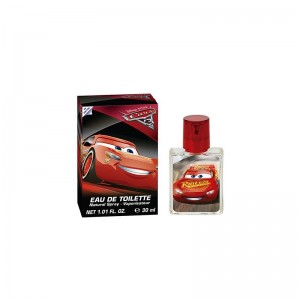 DISNEY Cars Eau de Toilette...